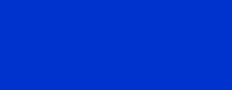 天真蓝Logo